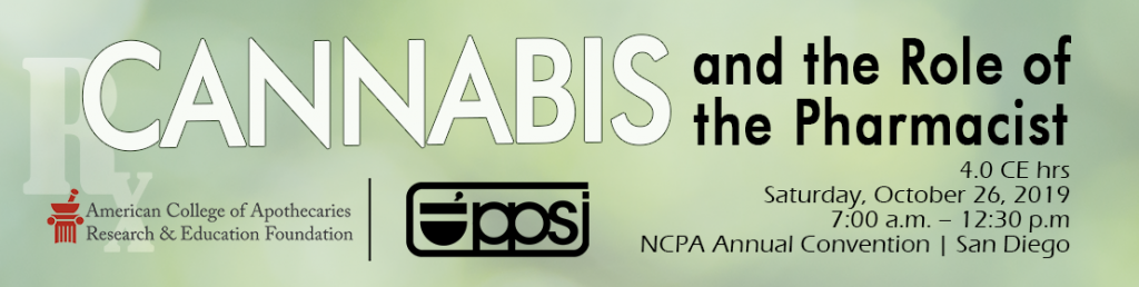 Cannabis Symposium HEADER