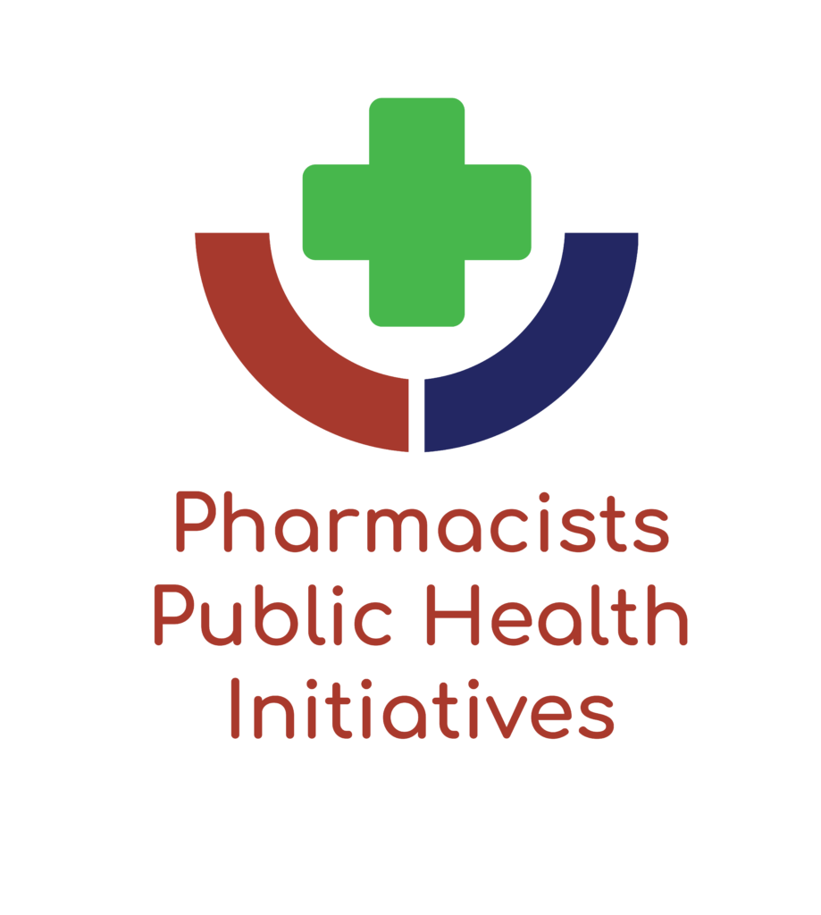 Pharmacists Public Health Initiatives